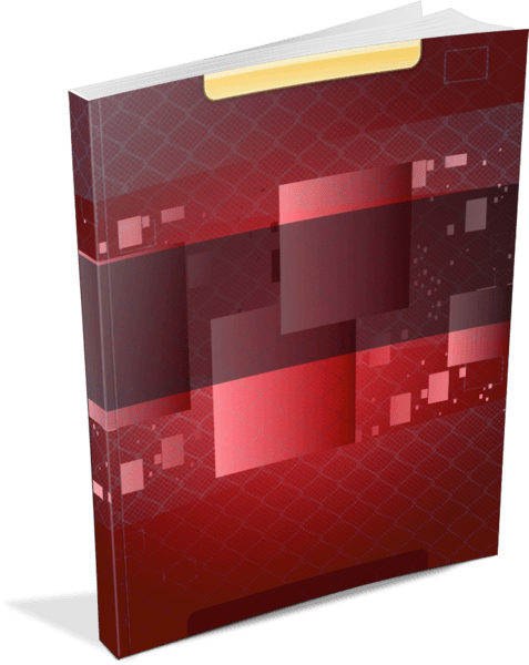 create free ebook covers and ecovers