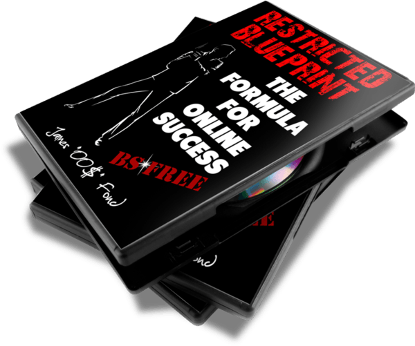 Create Free eBook Covers and eCovers - Online eCover Creator