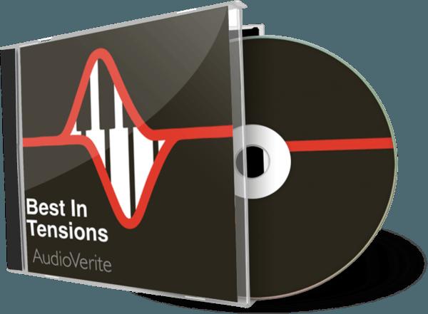 CD Case Printed Disc